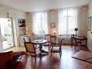 Noyelle-Vion  406 m² 9 pièces  Maison