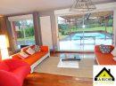 8 pièces 253 m² Maison