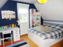 Maison  253 m²  8 pièces