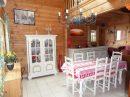 Arras  127 m²  5 pièces Maison
