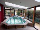5 pièces Arras  Maison  127 m²