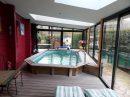 Maison  Arras  5 pièces 127 m²