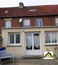 Maison 119 m² 5 pièces
