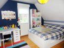 253 m²  8 pièces Maison