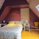Maison 7 pièces   200 m²
