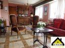 Maison  Arras  106 m² 5 pièces