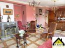 106 m²  5 pièces Maison Arras