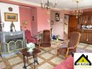 Maison 5 pièces 106 m²  Arras