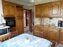 5 pièces  Maison Arras  106 m²