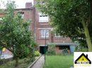5 pièces  106 m² Arras  Maison