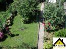 Maison 106 m² Arras  5 pièces