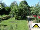 Maison 5 pièces Arras  106 m²