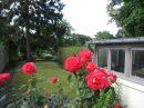 Arras   Maison 125 m² 5 pièces