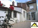 125 m² 5 pièces Maison Arras