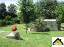 Maison 133 m²  Duisans ARRAS 4 pièces