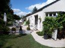 166 m² Maison 3 pièces