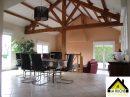 Maison  162 m² 5 pièces