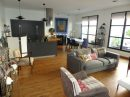 4 pièces  Maison  112 m²