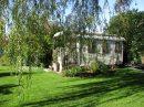255 m²  Maison 8 pièces