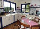 7 pièces   160 m² Maison