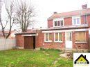 5 pièces 104 m²  Maison
