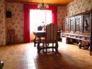 Maison   4 pièces 78 m²