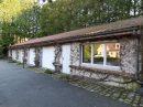 Maison 191 m² Dainville  6 pièces