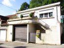Maison 3 pièces 79 m²