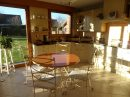 Maison   9 pièces 215 m²