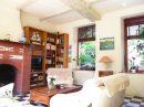 6 pièces Maison   162 m²