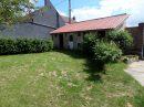 325 m² 11 pièces  Maison