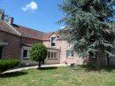 Maison  325 m² 11 pièces