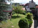 Maison   11 pièces 325 m²