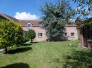 11 pièces   325 m² Maison