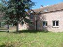11 pièces   Maison 325 m²