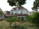 270 m²   Maison 8 pièces