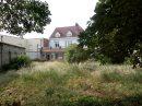 270 m² 8 pièces  Maison