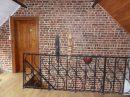 173 m² Maison BAILLEUL SIRE BERTHOULT  5 pièces