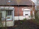 Maison 76 m² Agny  3 pièces
