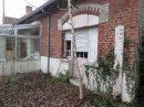 Maison  Agny  3 pièces 76 m²
