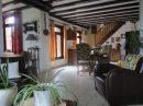 8 pièces  188 m²  Maison