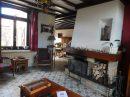 Maison 188 m² 8 pièces