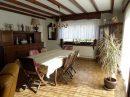 4 pièces 102 m²  Maison