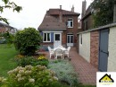 Maison  108 m² 12 pièces