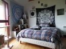 0 m² 8 pièces  Maison