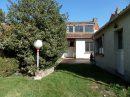 6 pièces  108 m² Maison Vimy