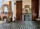 Maison 142 m²  6 pièces