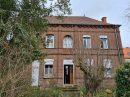 142 m² 6 pièces Maison