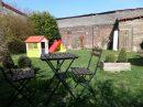 4 pièces Gavrelle   Maison 140 m²