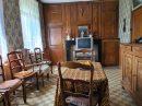 7 pièces 158 m²   Maison